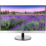 AOC i2369Vm Full HD 23″ IPS LED Monitor with MHL