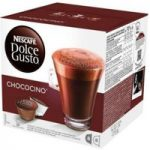 NESCAFE Dolce Gusto Chococino – Pack of 8
