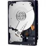 WD 3.5″ Internal Hard Drive – 2 TB, Black