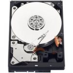 "WD Mainstream 3.5"" Internal Hard Drive – 2 TB"