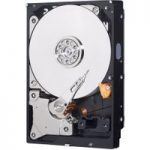 "WD Mainstream 3.5"" Internal Hard Drive – 3 TB, Blue"