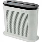 HOMEDICS AR-10A-GB Air Purifier