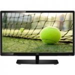 22″ LOGIK L22FE14 LED TV