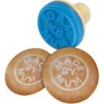 EDDINGTONS Cookie Stamps