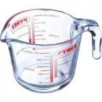 PYREX 0.25-litre Measuring Jug