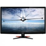 ACER Predator GN246HLBbi Full HD 24″ 3D LED Gaming Monitor