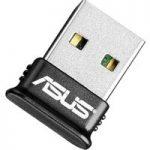 ASUS USB-BT400 Bluetooth USB Adapter